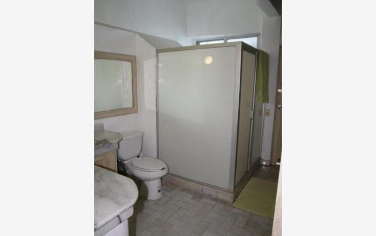 Foto de casa en venta en  nonumber, las brisas, acapulco de ju?rez, guerrero, 992861 No. 28