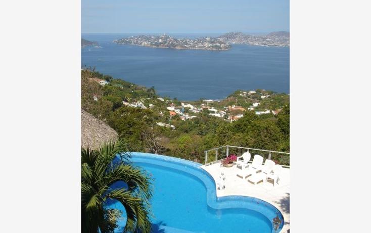 Foto de casa en venta en  nonumber, las brisas, acapulco de ju?rez, guerrero, 992861 No. 29