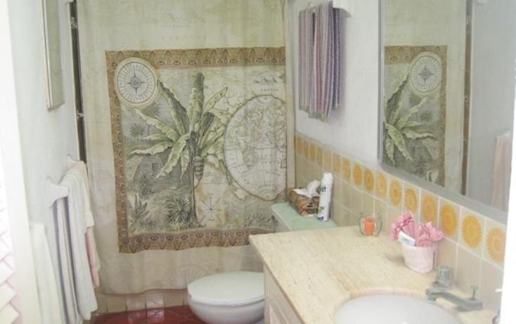 Foto de departamento en venta en  nonumber, las brisas, manzanillo, colima, 856309 No. 05