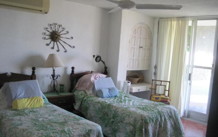 Foto de departamento en venta en  nonumber, las brisas, manzanillo, colima, 856309 No. 06