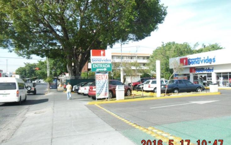 Foto de local en renta en  nonumber, las conchas, guadalajara, jalisco, 814753 No. 04
