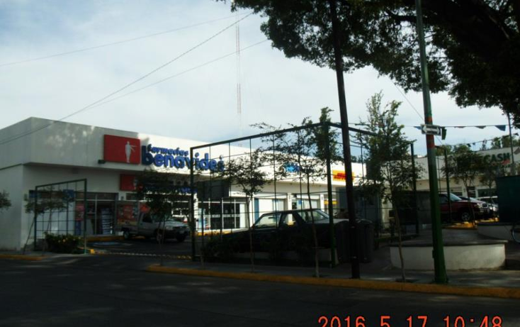 Foto de local en renta en  nonumber, las conchas, guadalajara, jalisco, 814753 No. 05