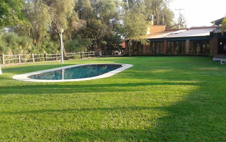 Foto de casa en venta en  nonumber, las fincas, jiutepec, morelos, 1781558 No. 01
