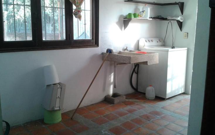 Foto de casa en venta en  nonumber, las fincas, jiutepec, morelos, 1781558 No. 07