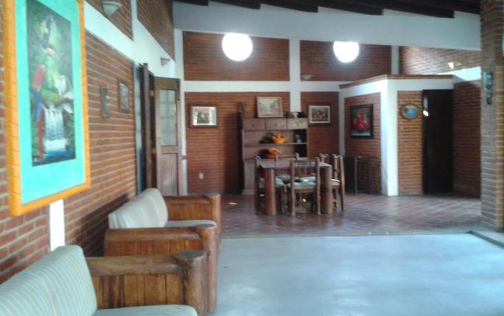 Foto de casa en venta en  nonumber, las fincas, jiutepec, morelos, 1781558 No. 08