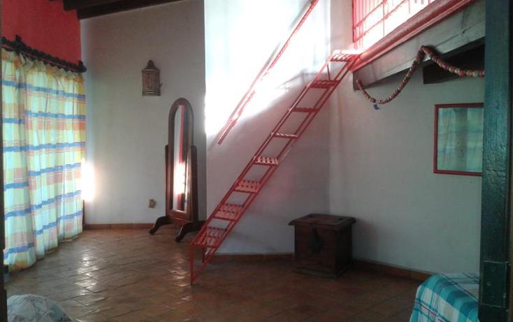 Foto de casa en venta en  nonumber, las fincas, jiutepec, morelos, 1781558 No. 09