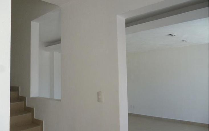 Foto de casa en venta en  nonumber, las fincas, jiutepec, morelos, 603832 No. 03