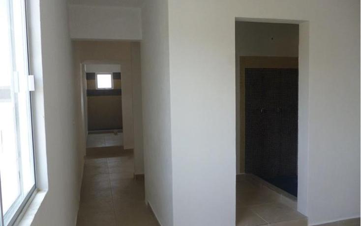 Foto de casa en venta en  nonumber, las fincas, jiutepec, morelos, 603832 No. 04