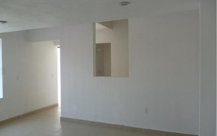 Foto de casa en venta en  nonumber, las fincas, jiutepec, morelos, 603832 No. 06