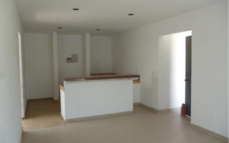Foto de casa en venta en  nonumber, las fincas, jiutepec, morelos, 603832 No. 07