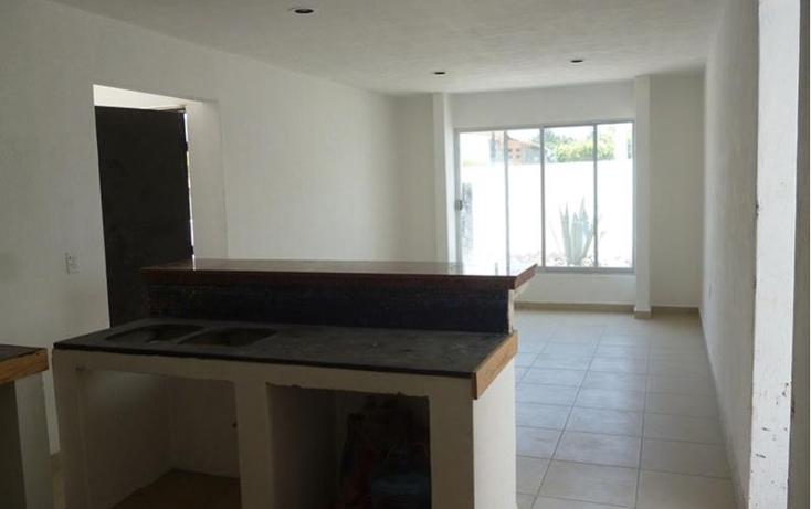 Foto de casa en venta en  nonumber, las fincas, jiutepec, morelos, 603832 No. 08