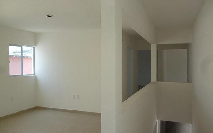 Foto de casa en venta en  nonumber, las fincas, jiutepec, morelos, 603833 No. 04