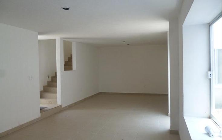 Foto de casa en venta en  nonumber, las fincas, jiutepec, morelos, 603833 No. 07