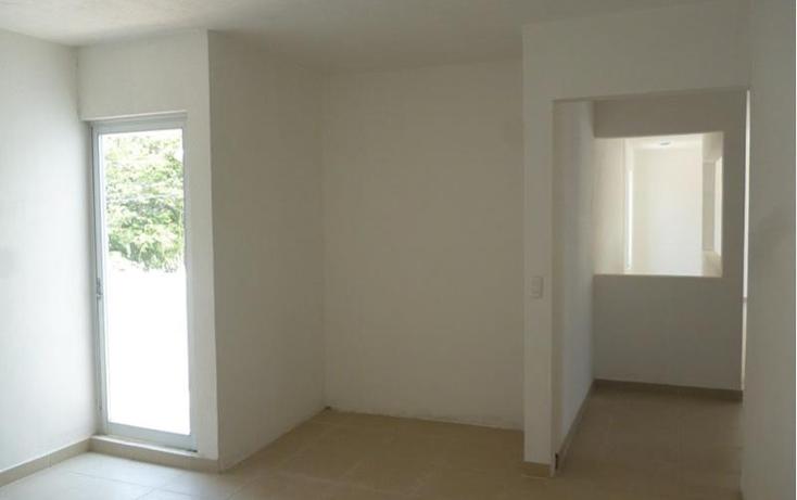 Foto de casa en venta en  nonumber, las fincas, jiutepec, morelos, 603833 No. 08