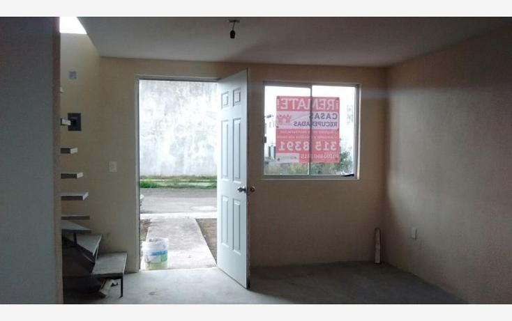 Foto de casa en venta en  nonumber, las flores, ayala, morelos, 956365 No. 02