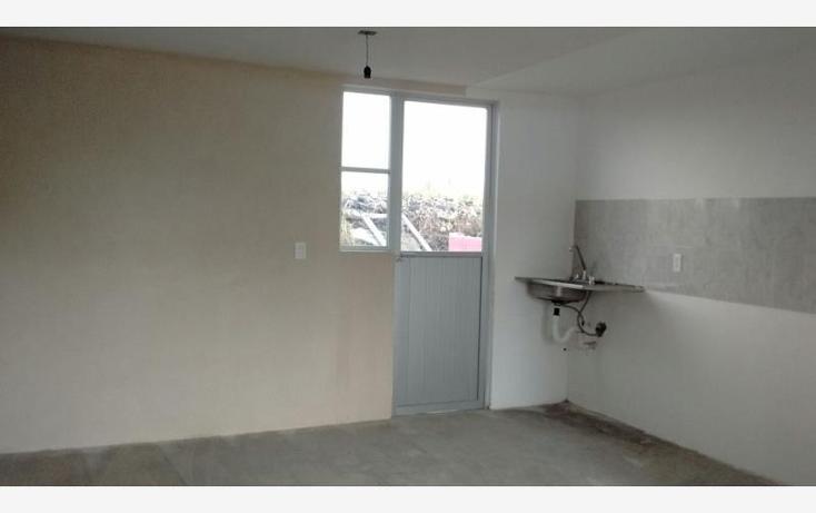 Foto de casa en venta en  nonumber, las flores, ayala, morelos, 956365 No. 03