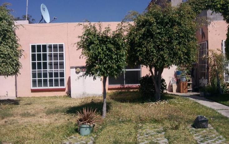 Foto de casa en venta en  nonumber, las garzas i, ii, iii y iv, emiliano zapata, morelos, 375286 No. 01