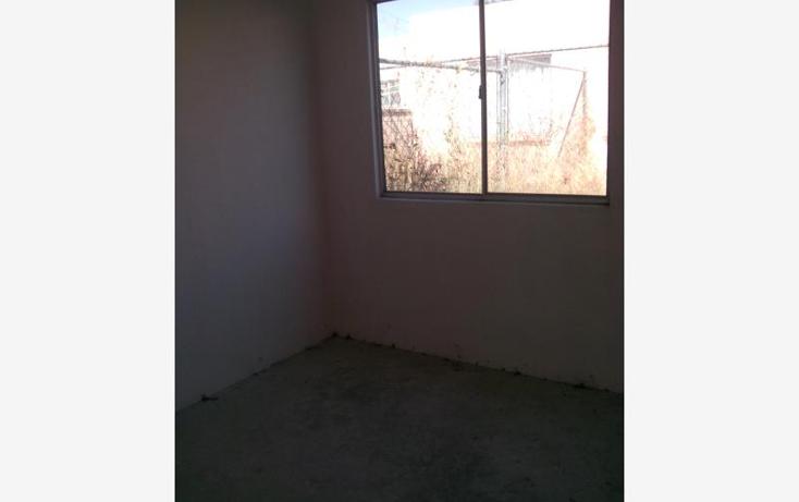 Foto de casa en venta en  nonumber, las garzas i, ii, iii y iv, emiliano zapata, morelos, 375286 No. 03
