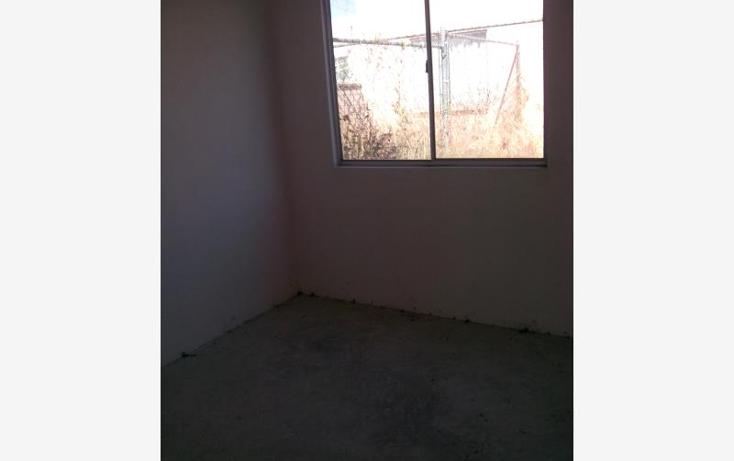Foto de casa en venta en  nonumber, las garzas i, ii, iii y iv, emiliano zapata, morelos, 375286 No. 06