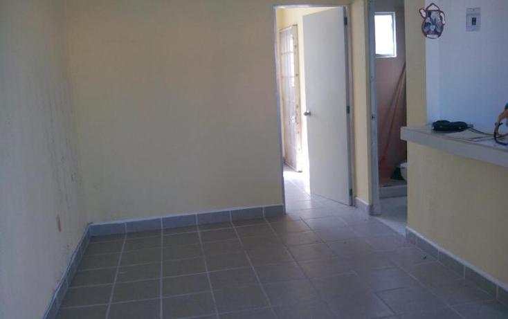 Foto de casa en venta en  nonumber, las garzas i, ii, iii y iv, emiliano zapata, morelos, 375999 No. 06