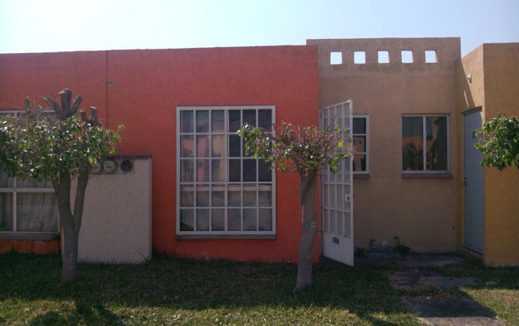 Foto de casa en venta en  nonumber, las garzas i, ii, iii y iv, emiliano zapata, morelos, 375999 No. 07