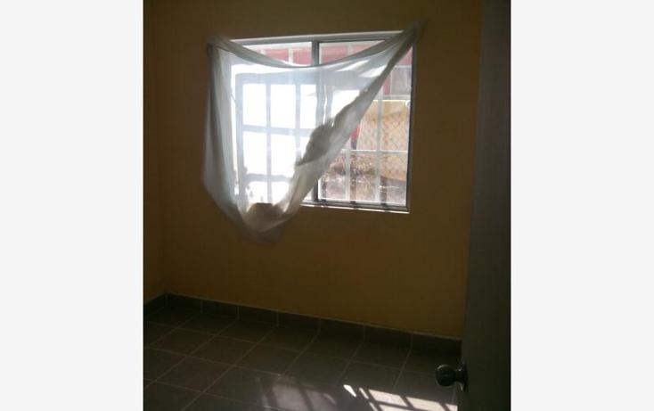 Foto de casa en venta en  nonumber, las garzas i, ii, iii y iv, emiliano zapata, morelos, 375999 No. 11