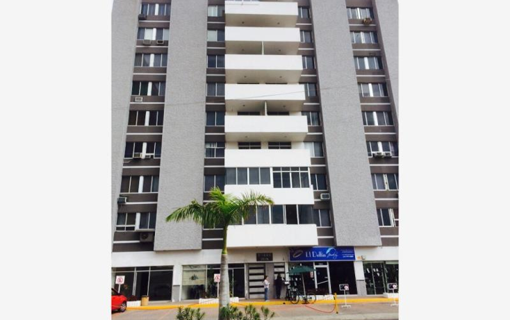 Foto de casa en venta en  nonumber, las gaviotas, mazatlán, sinaloa, 973209 No. 01