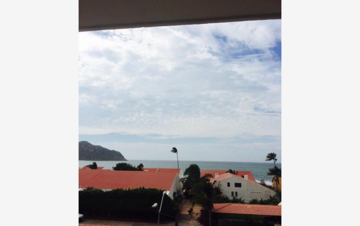 Foto de casa en venta en  nonumber, las gaviotas, mazatlán, sinaloa, 973209 No. 02