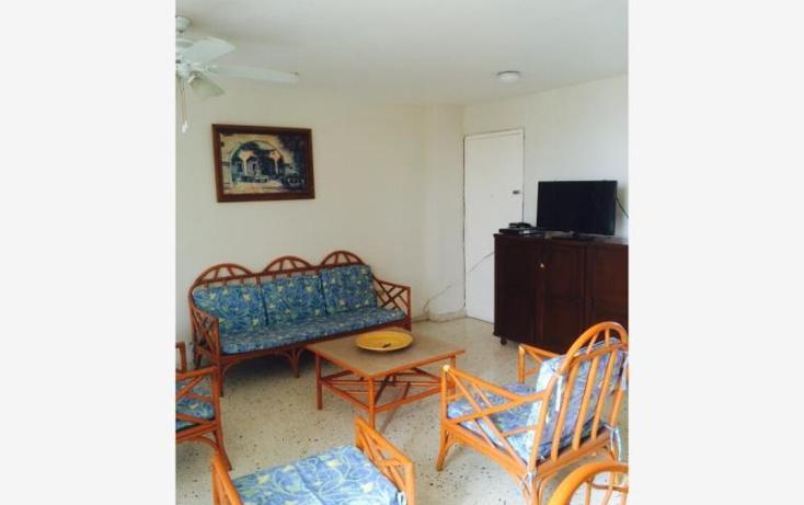 Foto de casa en venta en  nonumber, las gaviotas, mazatlán, sinaloa, 973209 No. 03