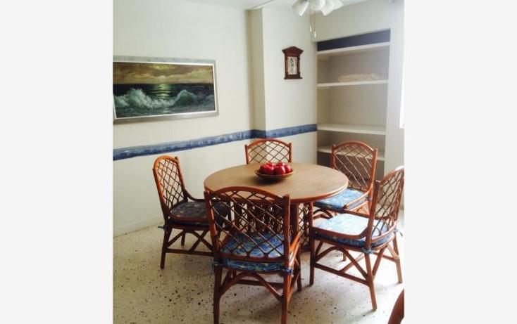 Foto de casa en venta en  nonumber, las gaviotas, mazatlán, sinaloa, 973209 No. 04