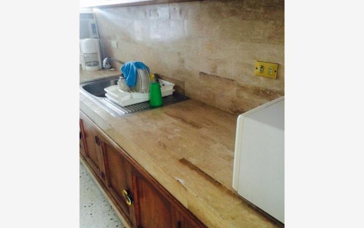 Foto de casa en venta en  nonumber, las gaviotas, mazatlán, sinaloa, 973209 No. 05