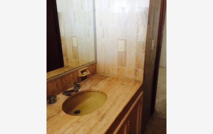 Foto de casa en venta en  nonumber, las gaviotas, mazatlán, sinaloa, 973209 No. 06
