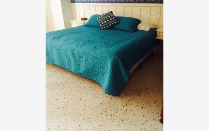 Foto de casa en venta en  nonumber, las gaviotas, mazatlán, sinaloa, 973209 No. 07