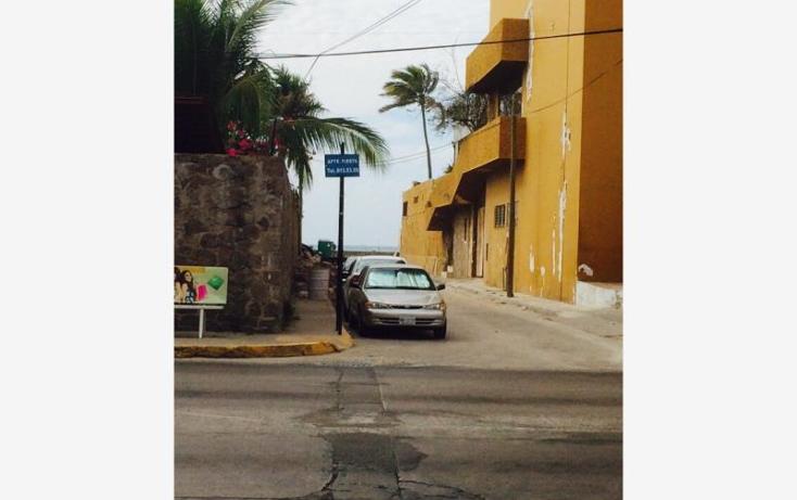 Foto de casa en venta en  nonumber, las gaviotas, mazatlán, sinaloa, 973209 No. 16