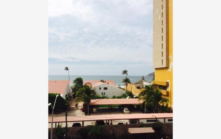 Foto de casa en venta en  nonumber, las gaviotas, mazatlán, sinaloa, 973209 No. 17