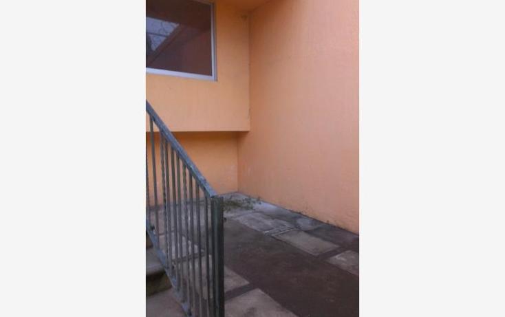 Foto de casa en renta en  nonumber, las granjas, cuernavaca, morelos, 1610688 No. 02