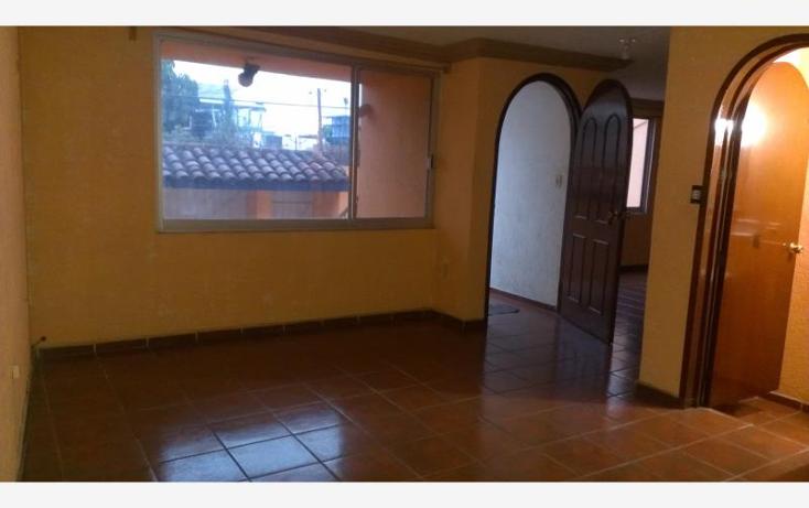 Foto de casa en renta en  nonumber, las granjas, cuernavaca, morelos, 1610688 No. 04