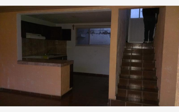 Foto de casa en renta en  nonumber, las granjas, cuernavaca, morelos, 1610688 No. 07