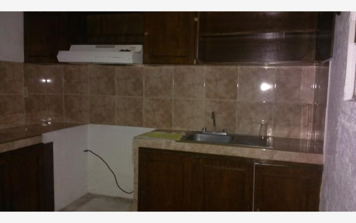 Foto de casa en renta en  nonumber, las granjas, cuernavaca, morelos, 1610688 No. 09