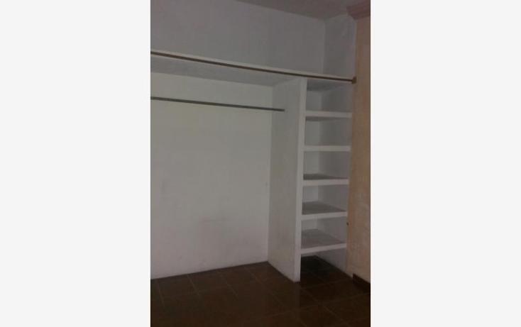 Foto de casa en renta en  nonumber, las granjas, cuernavaca, morelos, 1610688 No. 11