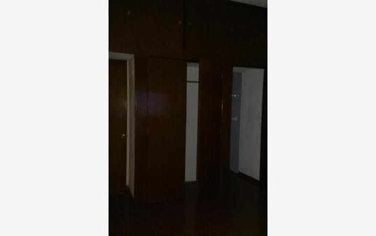 Foto de casa en renta en  nonumber, las granjas, cuernavaca, morelos, 1610688 No. 14