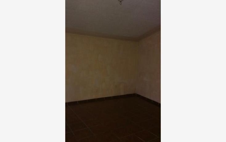Foto de casa en renta en  nonumber, las granjas, cuernavaca, morelos, 1610688 No. 19