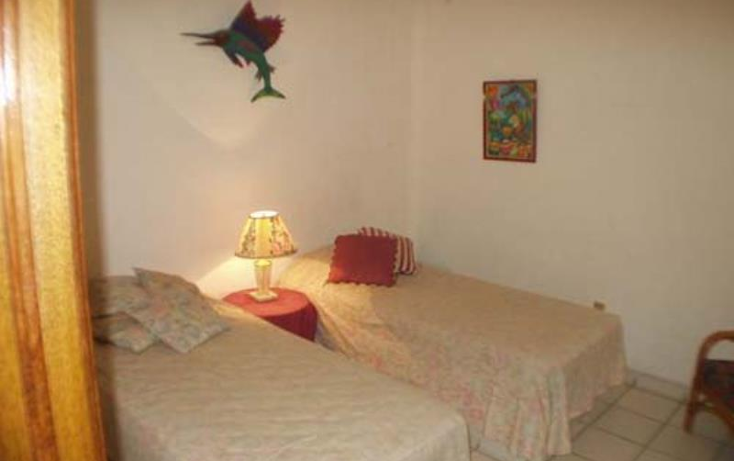 Foto de departamento en venta en  nonumber, las hadas, manzanillo, colima, 856173 No. 05