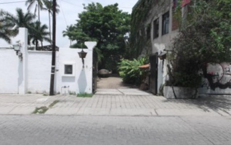 Foto de casa en venta en  nonumber, las hadas, manzanillo, colima, 856233 No. 01