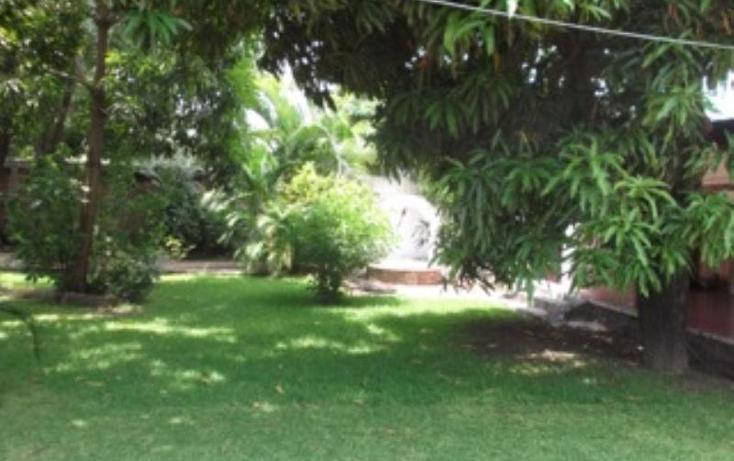Foto de casa en venta en  nonumber, las hadas, manzanillo, colima, 856233 No. 04