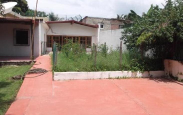 Foto de casa en venta en  nonumber, las hadas, manzanillo, colima, 856233 No. 06