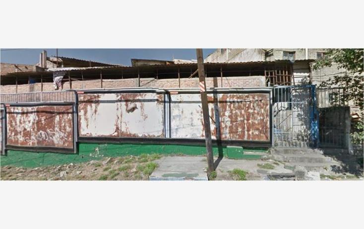 Foto de terreno comercial en venta en  nonumber, las juntitas, san pedro tlaquepaque, jalisco, 1042019 No. 03