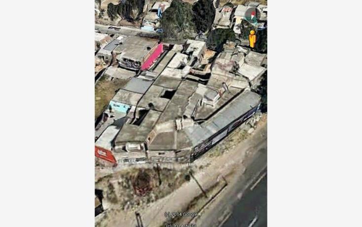 Foto de terreno comercial en venta en  nonumber, las juntitas, san pedro tlaquepaque, jalisco, 1042019 No. 06