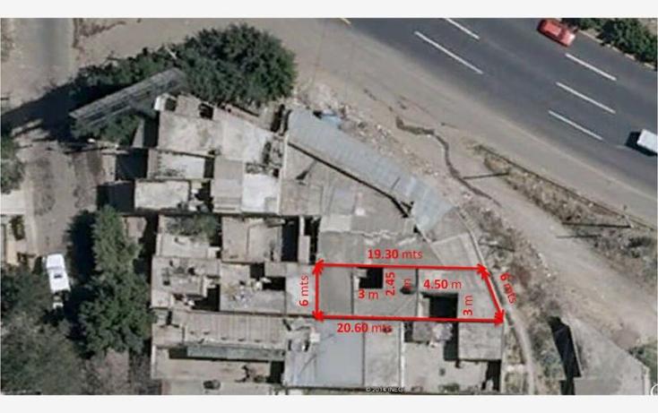 Foto de terreno comercial en venta en  nonumber, las juntitas, san pedro tlaquepaque, jalisco, 1042019 No. 08