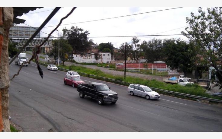 Foto de terreno comercial en venta en  nonumber, las juntitas, san pedro tlaquepaque, jalisco, 1042019 No. 10